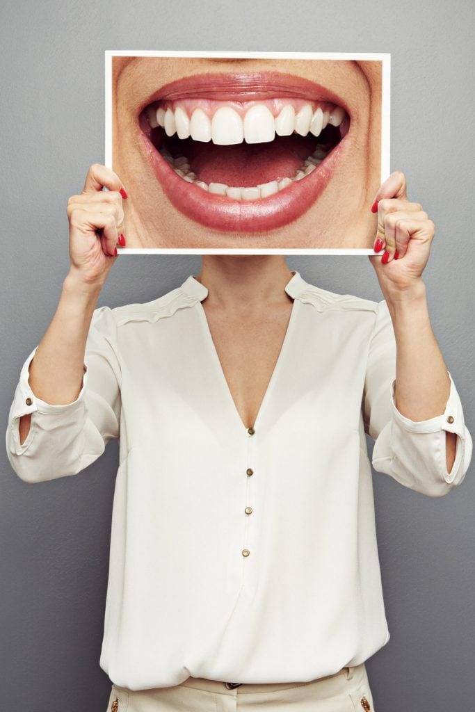 Encino Dentistry In-Office Dental Membership Plan