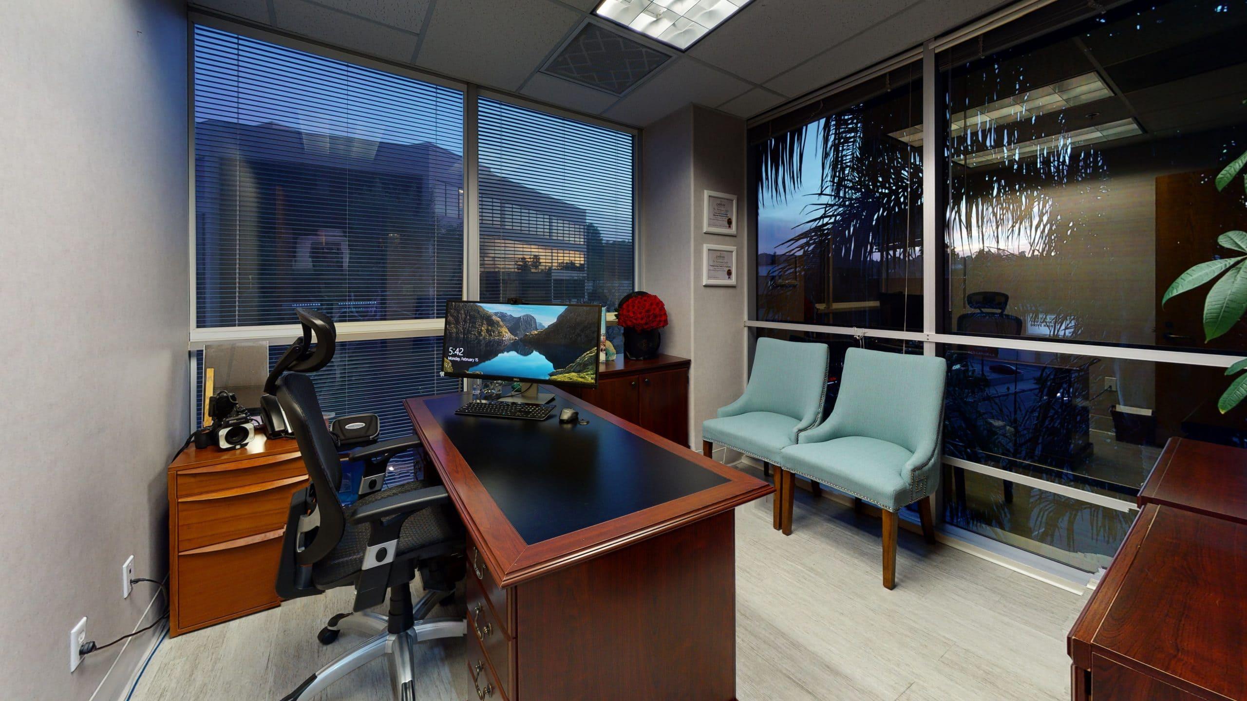 16133 Ventura Blvd 445 Encino CA 91436 Office scaled